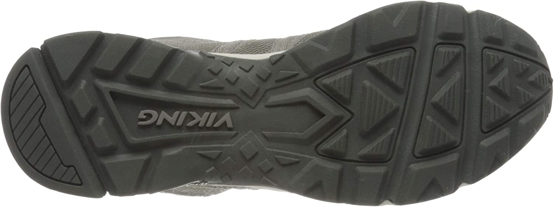 Zapatillas de Senderismo para Hombre viking Impulse IV GTX M