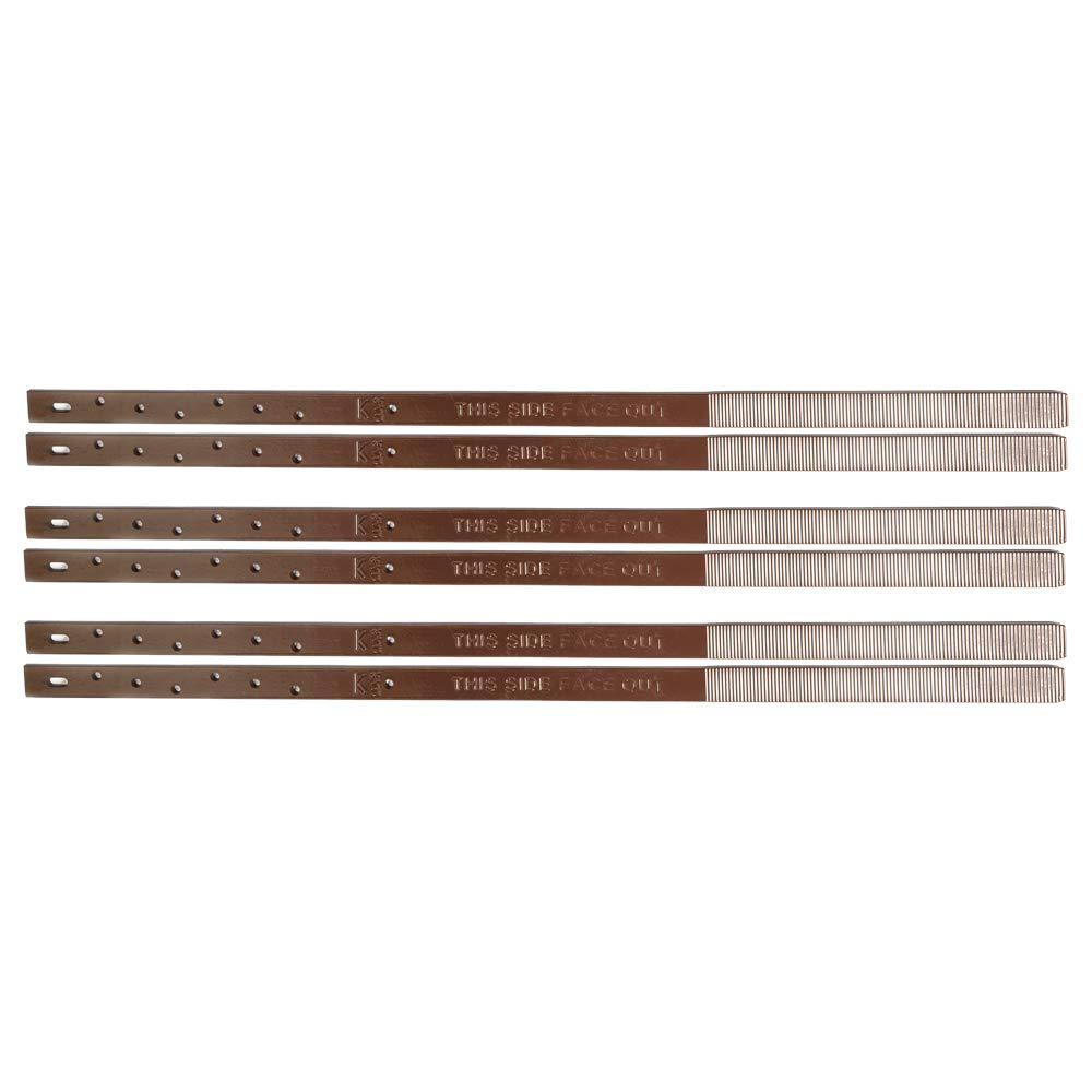 TIMBERFIX 360 PREMIUM CUTTER THREAD GOLD WOOD SCREWS CSK POZI DRIVE 5mm 10g