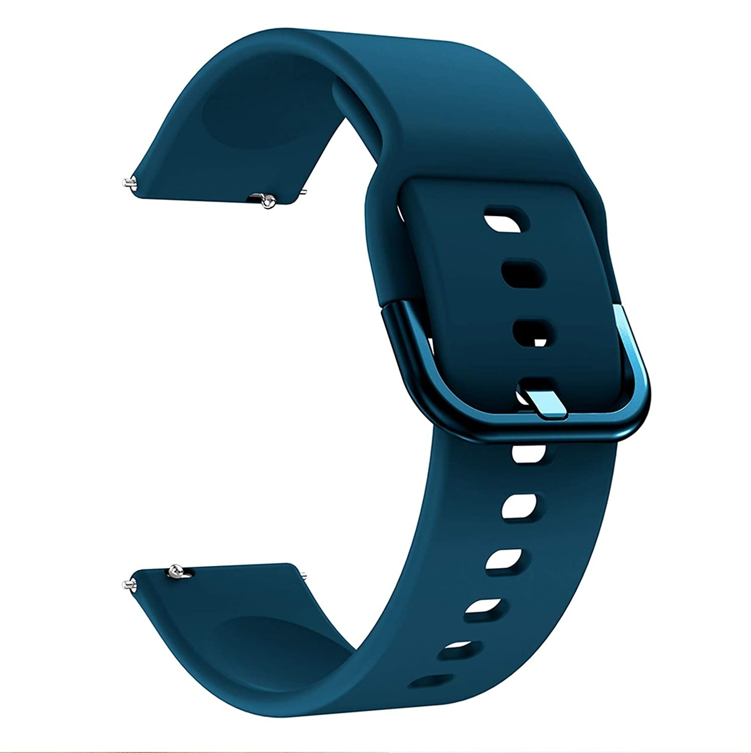 Amazon.com: Watch Band for Samsung Galaxy 20Mm for Samsung ...