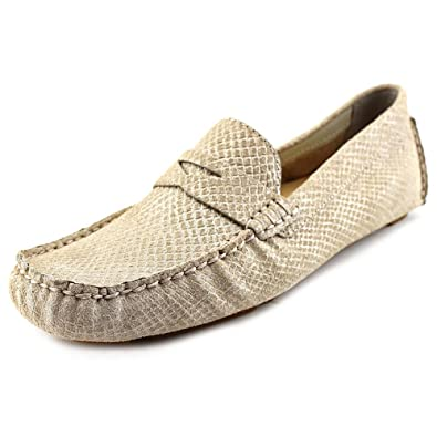 d1871ce7bed Cole Haan Women s Trillby Driver Loafer (7