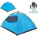 LETHMIK Backpacking Tent