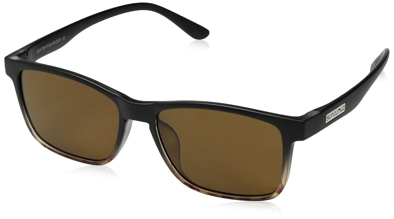 Suncloud Dexter Polarized Sunglasses