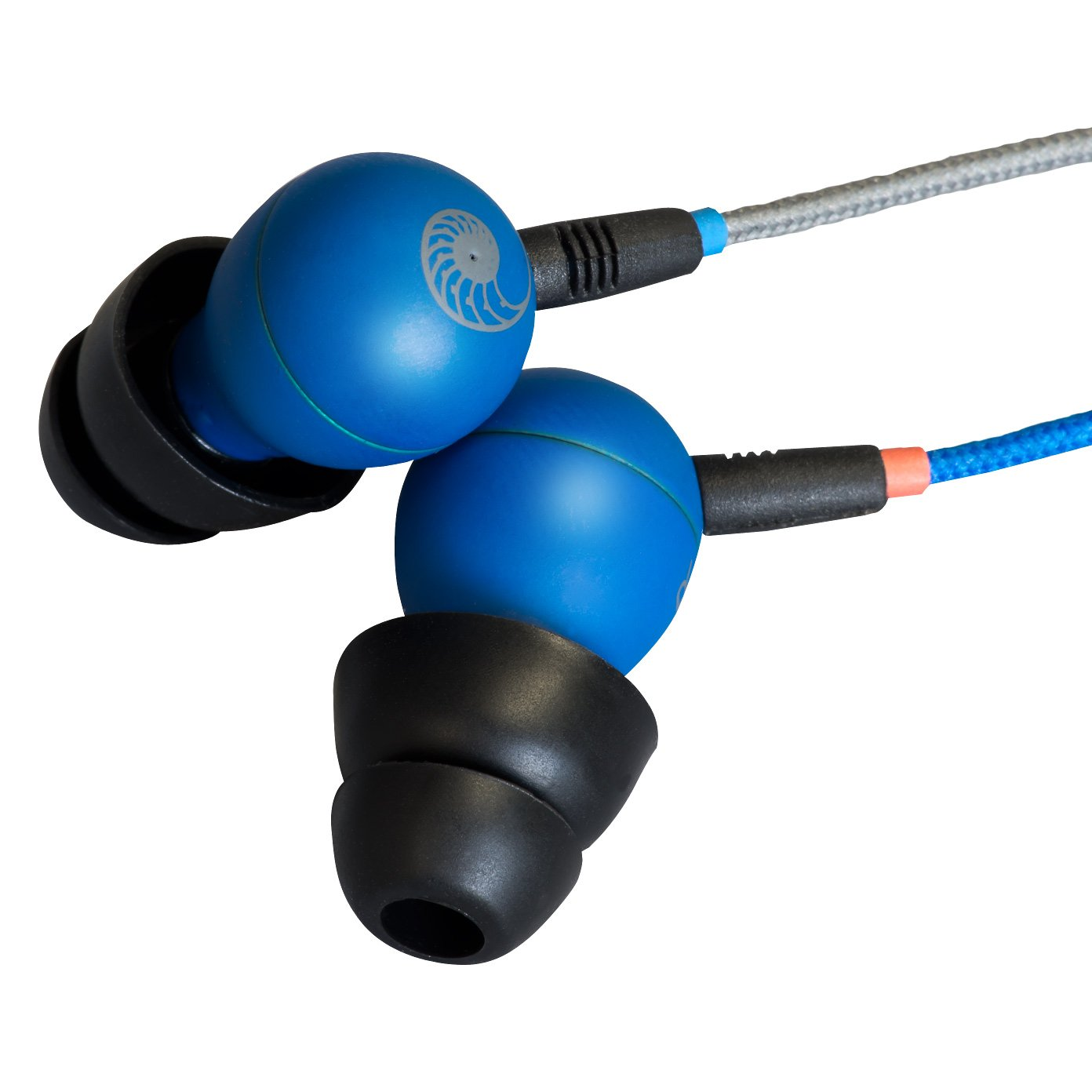 Cardas Audio A8 Ear Speakers, In-Ear Headphones