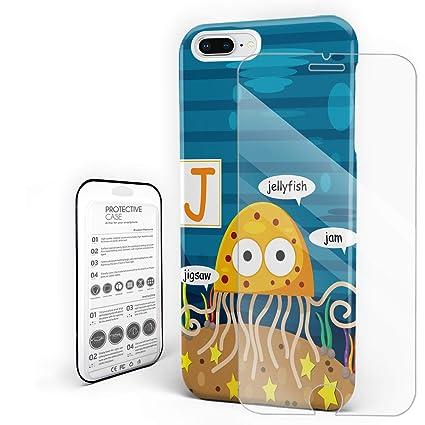 coque iphone 5 chevre