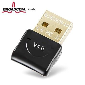 Broadcom bcm20702 driver mac | BROADCOM BCM20702 BLUETOOTH