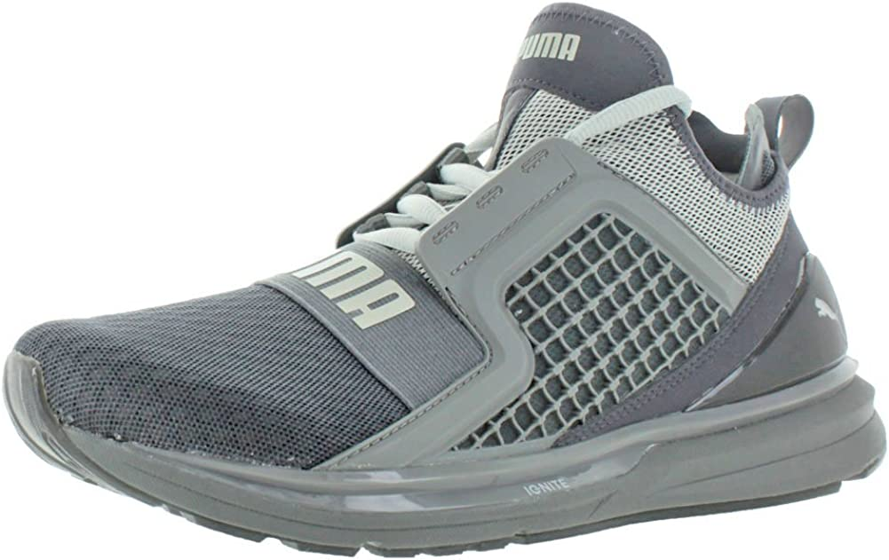 Men's Puma IGNITE