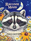 img - for Raccoon Moon (Accelerated Reader Program series) book / textbook / text book