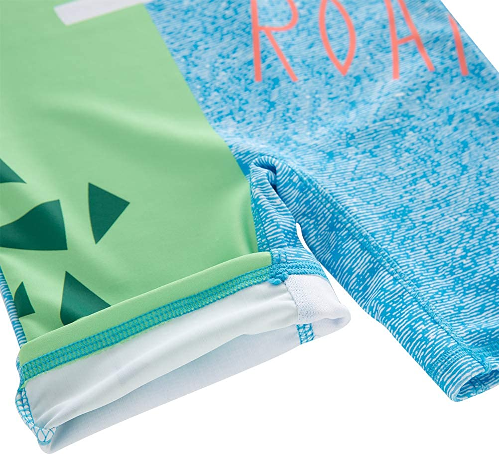 Nyan Cat Mays Kids Boys Cartoon Onepiece Sun Protection Swimwear Swimming Bathing Swimsuit 2 Pieces Sets