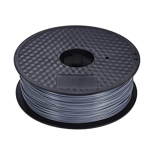 FAN-MING-N-3D, filamento PLA para Impresora 3D, filamento de ...