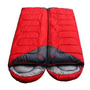 1,8 kg de ventilación portátil al aire libre Camping & senderismo sobre saco de