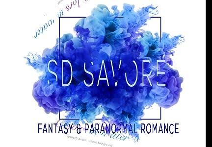SD Savoré