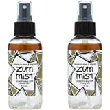 Zum Mist Frankencense and Myrrh 2 Pack