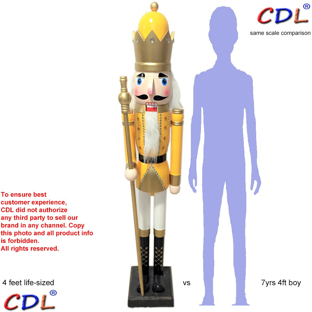 CDL 120cm 48