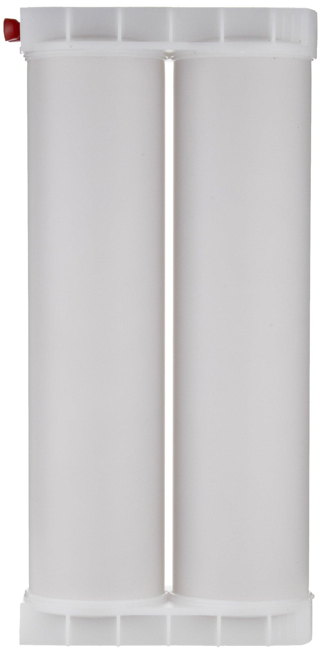 Elga LC141 Deionisation Cartridge, For Medica and Purelab by Elga