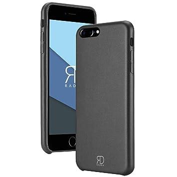 radoo coque iphone 7