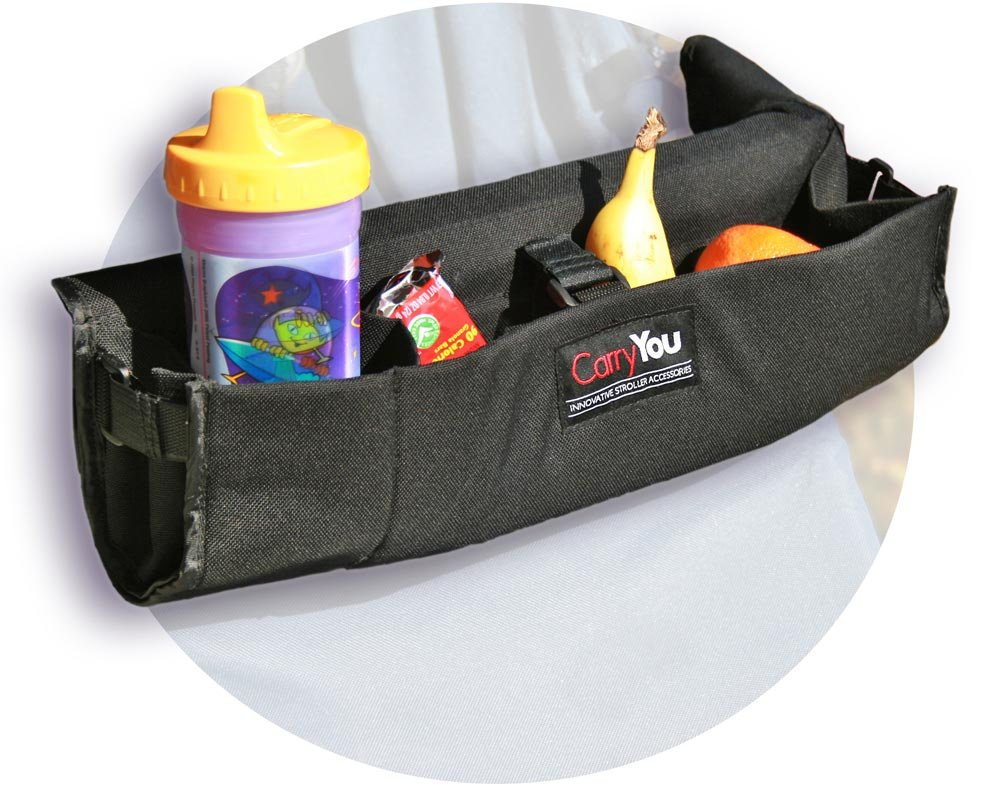 Carry You Siena Stroller Snack Tray Siena(2008)