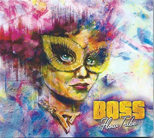 Boss ()