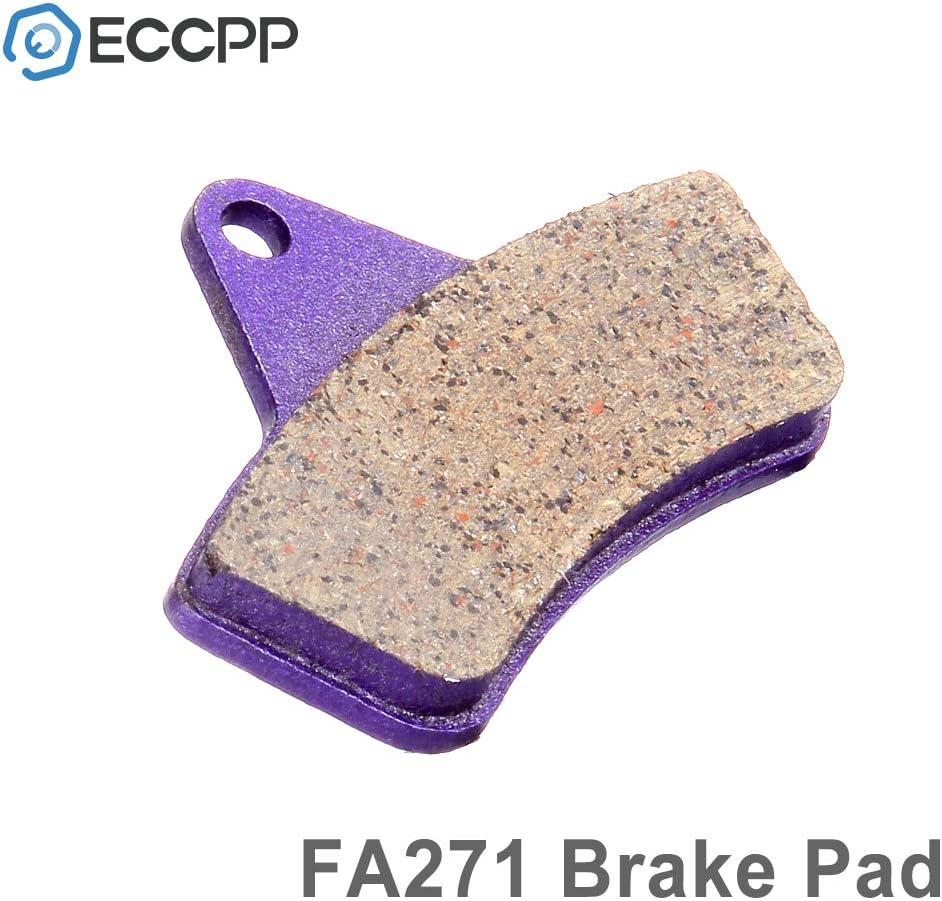 Transparent Purple Hose /& Stainless Banjos Pro Braking PBK5536-TPU-SIL Front//Rear Braided Brake Line
