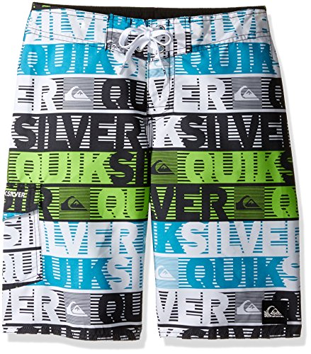 quiksilver-big-boys-comp-work-stripe-boardshort-hawaiian-ocean-29