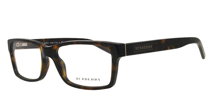 b3c780edac3b Burberry BE2108 Eyeglasses: Amazon.ca: Clothing & Accessories
