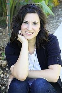 Erin Huss
