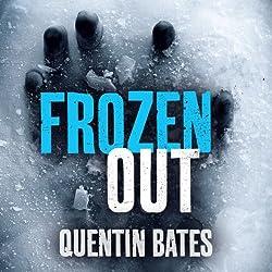 Frozen Out