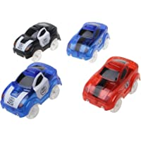 Freshsell Electronics Car for Magic Track Toys 5