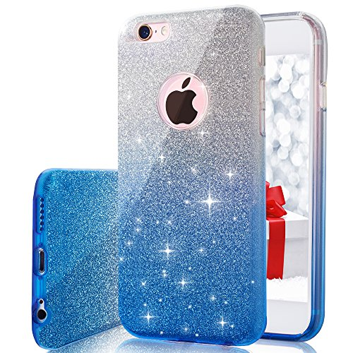 Milprox GLITTER Extremely Anti Slick Protective