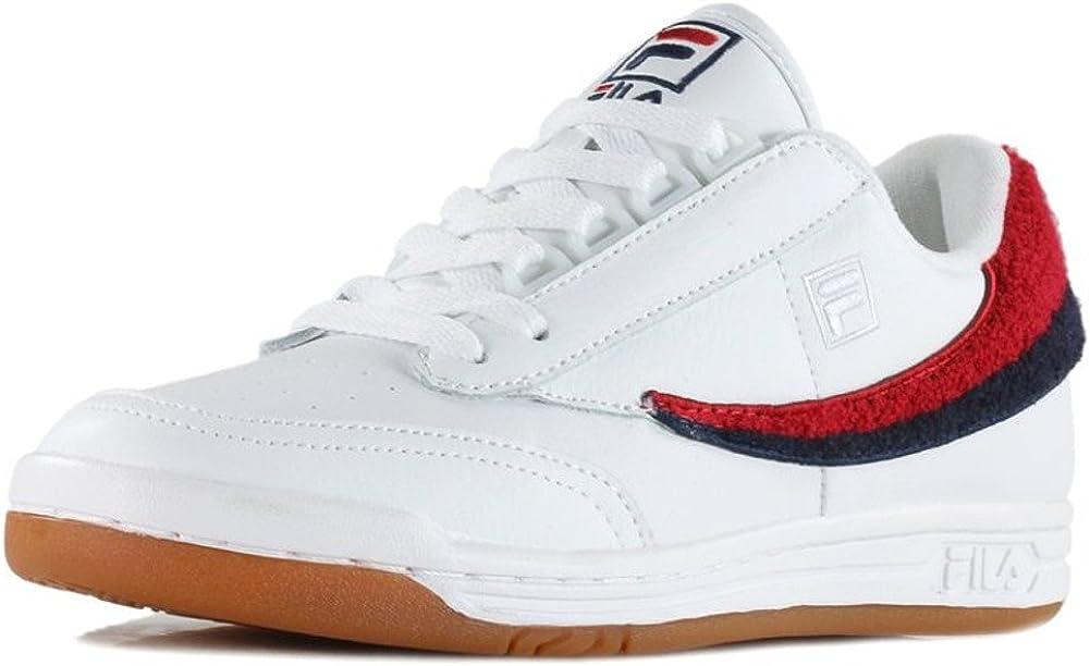 Fila Men s Original Tennis Varsity Sneakers