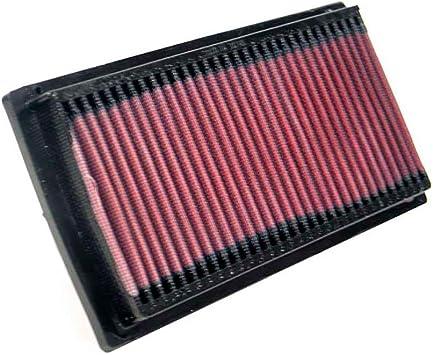 YA-9001 K/&N Air Filter FOR YAMAHA TTR90 90
