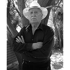 Oscar Monroy Rivera