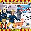 Winter in Pontypandy (Feuerwehrmann Sam Classic, Folgen 17-21)