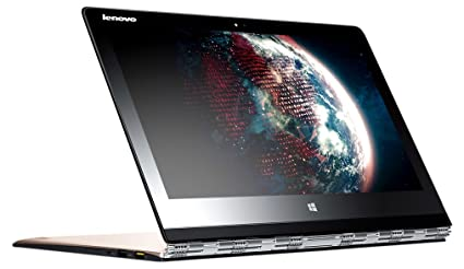 Lenovo Yoga 3 Pro-1370 Intel Bluetooth Drivers Windows XP