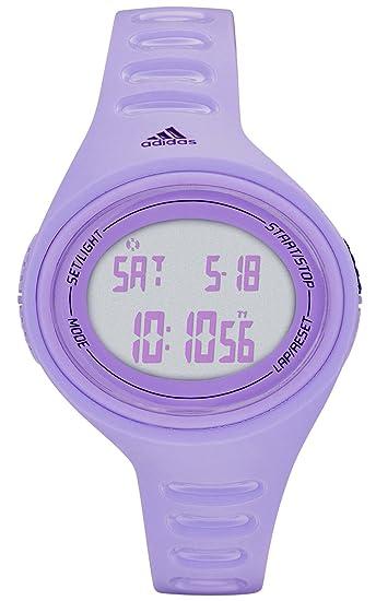 Reloj mujer ADIDAS ADIZERO ADP6132