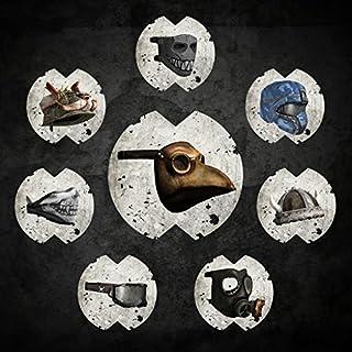 The Last Of Us - Misfit Bundle (Cross-Buy) - PS3 [Digital Code] (B00R6O3IM0) | Amazon price tracker / tracking, Amazon price history charts, Amazon price watches, Amazon price drop alerts