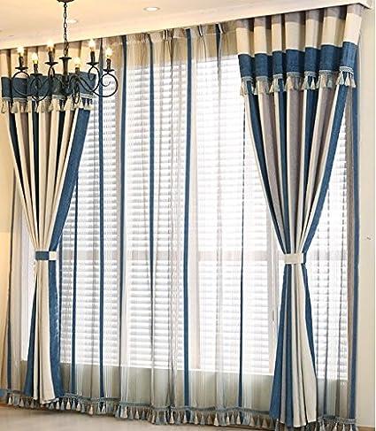 Tende stanza da letto excellent la camera padronale camera da letto in stile in stile rustico - Tende per stanza da letto ...