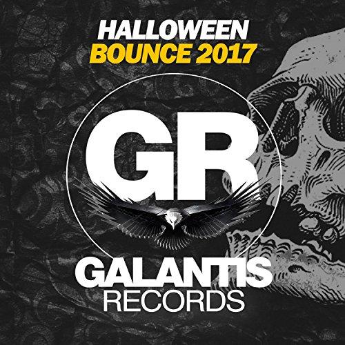 Halloween Bounce 2017 ()