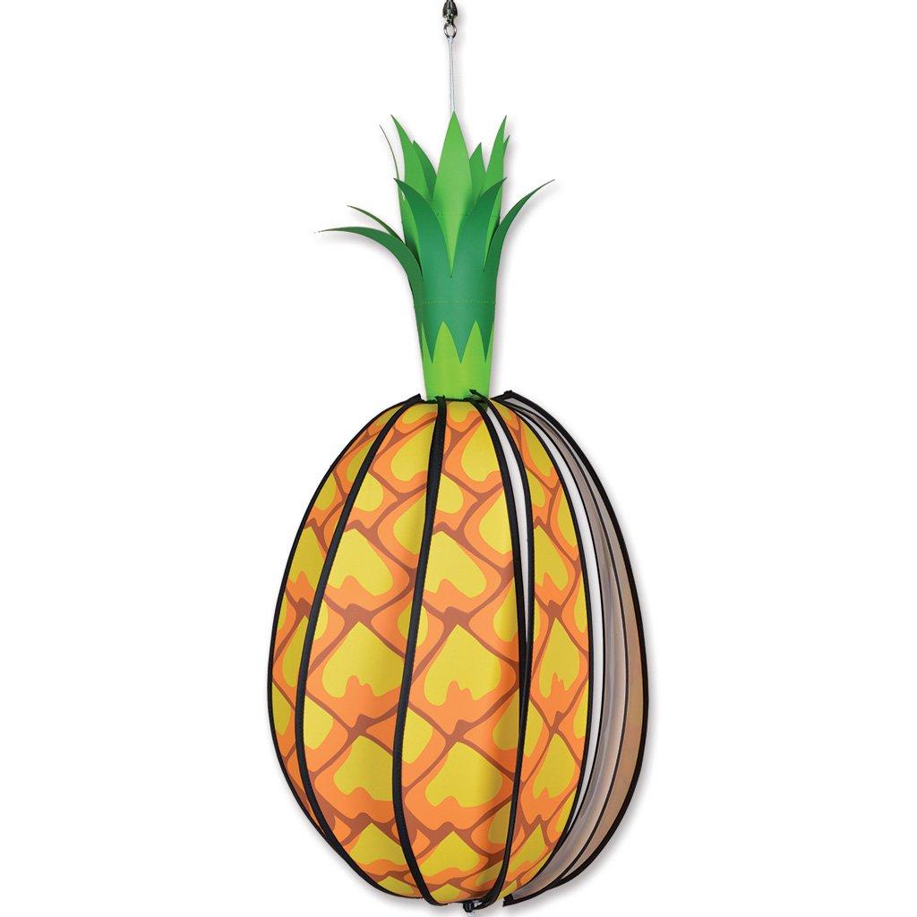 Pineapple Spinner