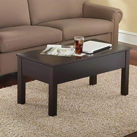 Tavolini Da Salotto Arredamento.Exclvea Tavolo Moderno Ed Elegante In Qualsiasi Stanza Legno