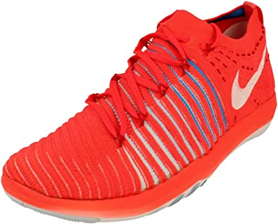 Nike Free Transform Flyknit Womens