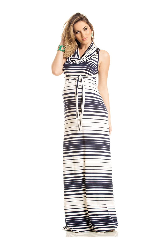 Que Sera Women鈥瞫 dress DV