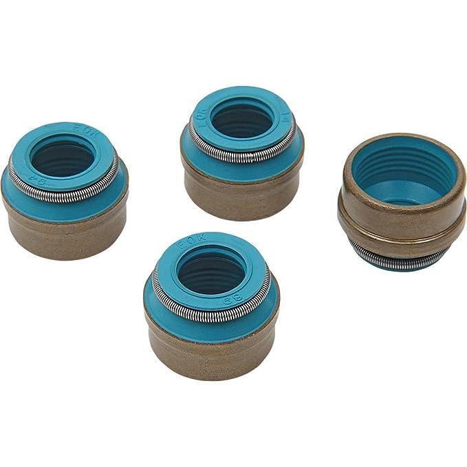 Kibblewhite Precision Valve Seal 30-30601