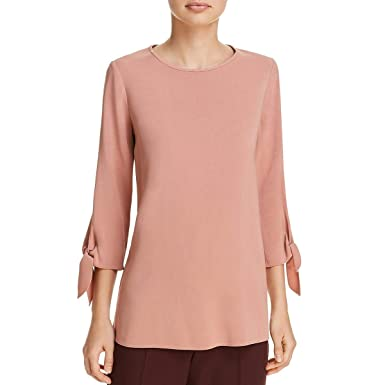 93ef5aba Image Unavailable. Image not available for. Color: Hugo Boss BOSS Womens ...
