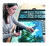 Ravensburger Puzzle Storage for Up To 1000 Pieces