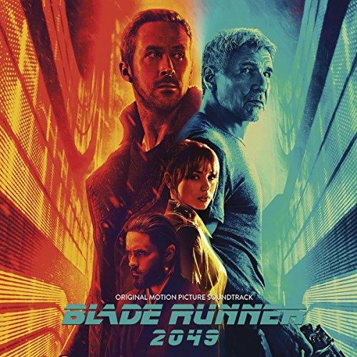 The 7 best blade runner 2049 soundtrack lp 2019