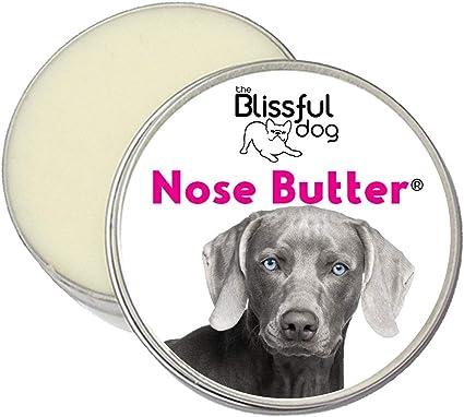 """WEIMARANER Street Sign dog lover great purebred animal Indoor//Outdoor 18/"""""""