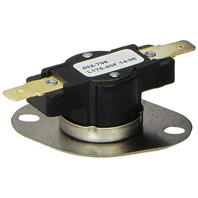 Suburban 231630 Limit Switch: Automotive