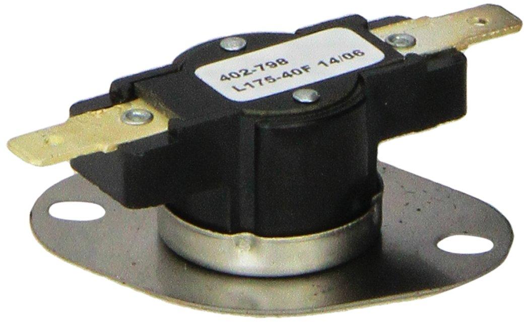 Suburban 231630 Limit Switch NOSYJ