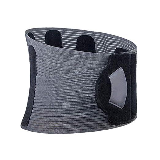 TESITE Cinturones Deportivos De Yoga para Hombres Y Mujeres ...