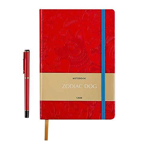 agenda Cuaderno planificador Semana Vista 2019 Teléfonos and ...